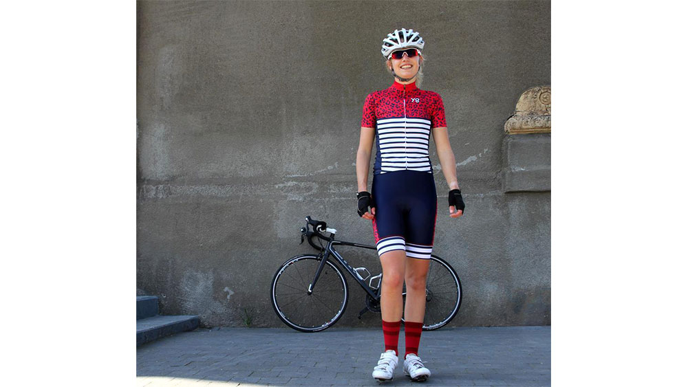 cobbles-wielrennen-fietsshirts-zomer-yellow-gear
