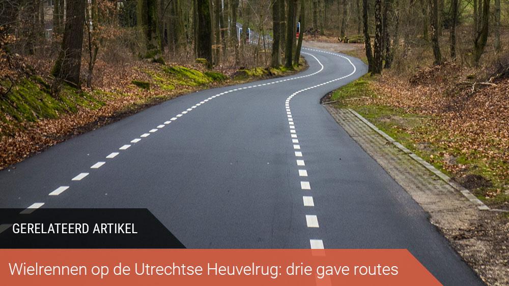 cobbles-wielrennen-fietsstops-utrechtse-heuvelrug-gerelateerd