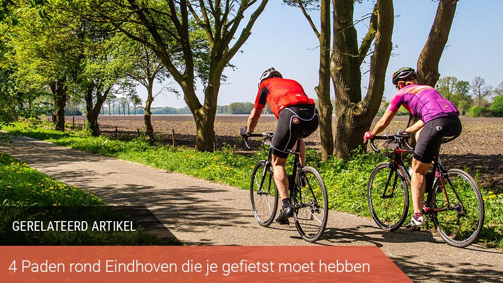 cobbles-wielrennen-routes-rond-eindhoven-gerelateerd