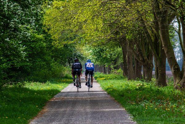 cobbles-wielrennen-routes-rond-eindhoven-uitgelicht