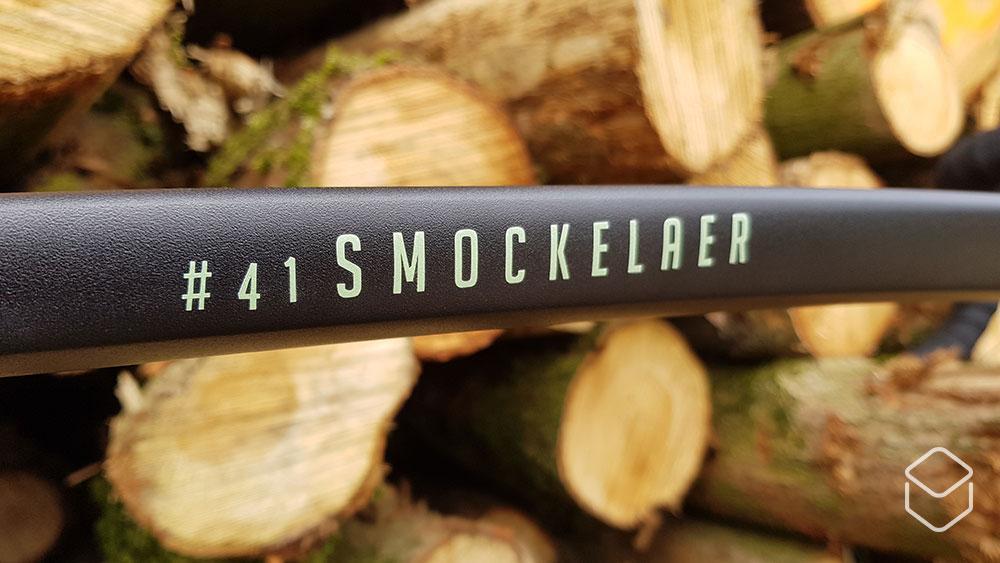 cobbles gravel swett smockelaer gravelbike review