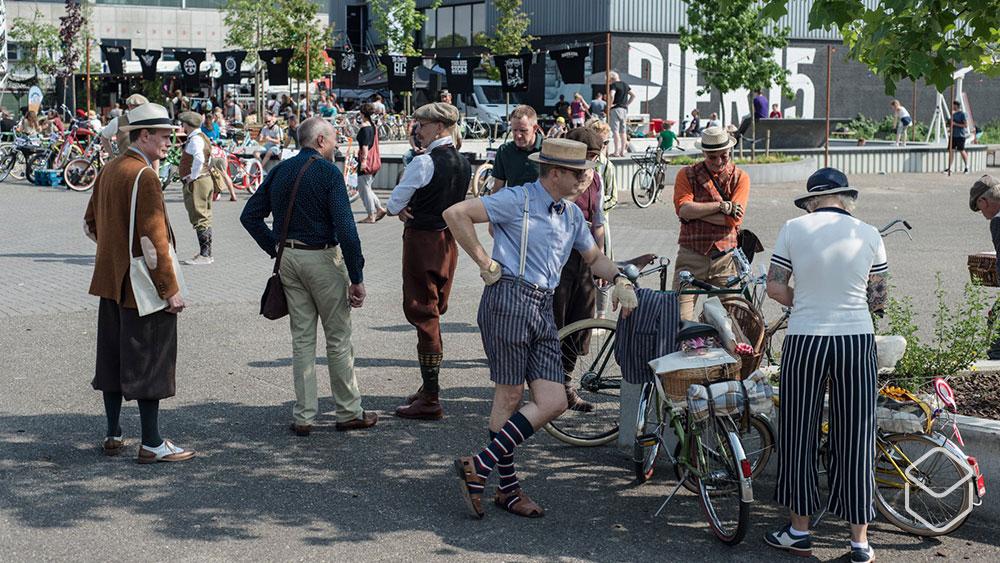 cobbles-wielrennen-fietsfiesta-breda-pier15