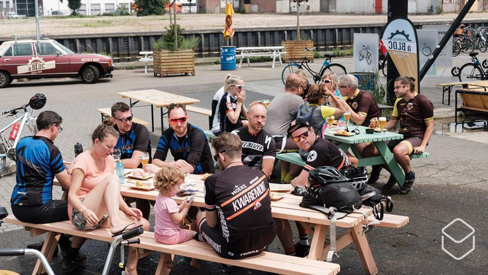 cobbles-wielrennen-fietsfiesta-breda-terras