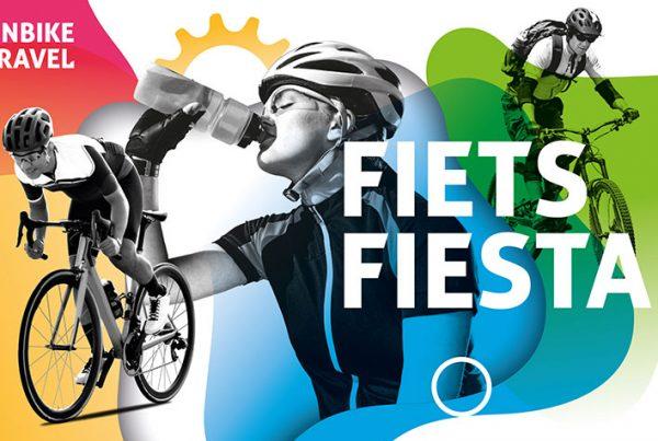 cobbles-wielrennen-fietsfiesta-breda-uitgelicht