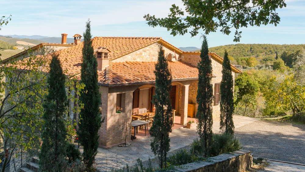 cobbles-wielrennen-in-toscane-routes-chianti-casa