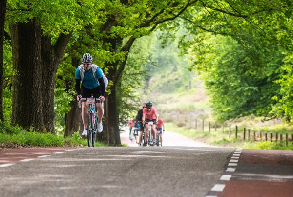 cobbles wielrennen toertochten nl tour rides 1k ride toertocht klimmen posbank
