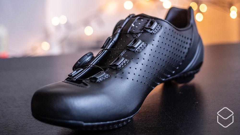 cobbles-wielrennen-van-rysel-rr900-schoenen-review-04