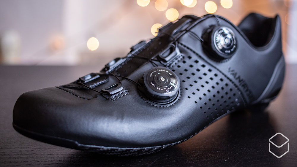 cobbles-wielrennen-van-rysel-rr900-schoenen-review-05