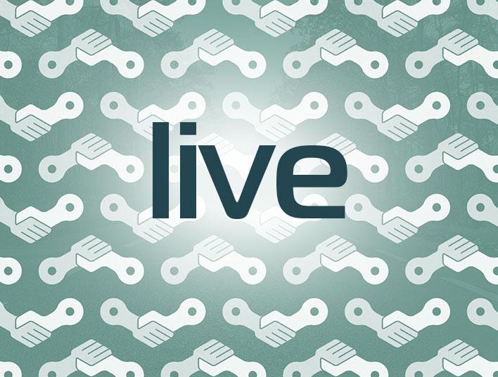 pedalpact.cc netwerken live