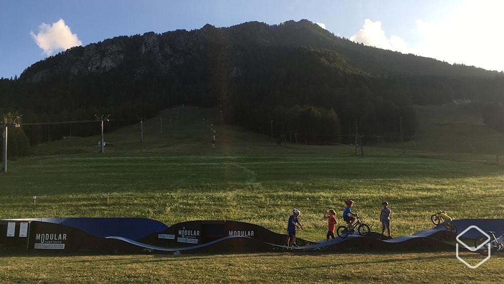cobbles-mountainbiken-slovenie-bikepark-kids