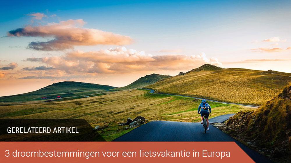 cobbles-mountainbiken-slovenie-gerelateerd