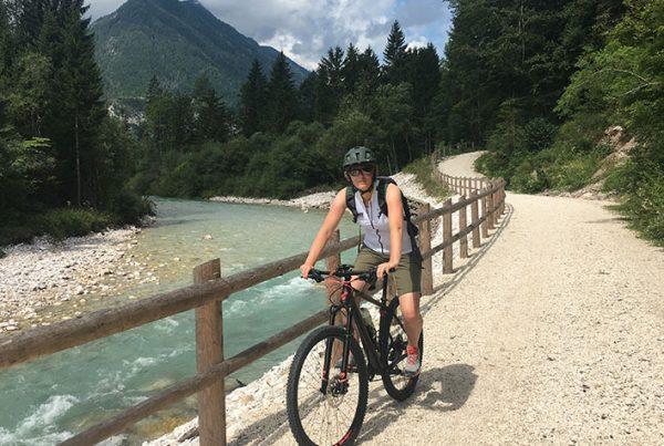 cobbles-mountainbiken-slovenie-uitgelicht
