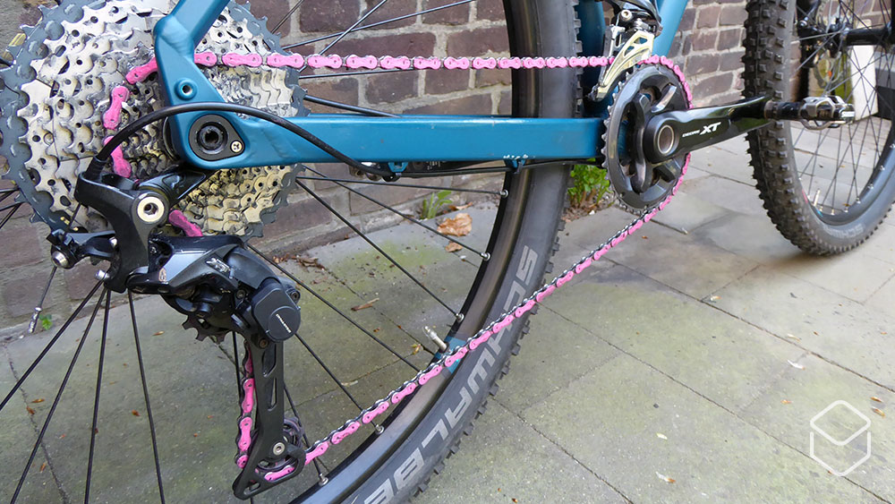 cobbles-mountainbiken-wend-wax-review-na-roze
