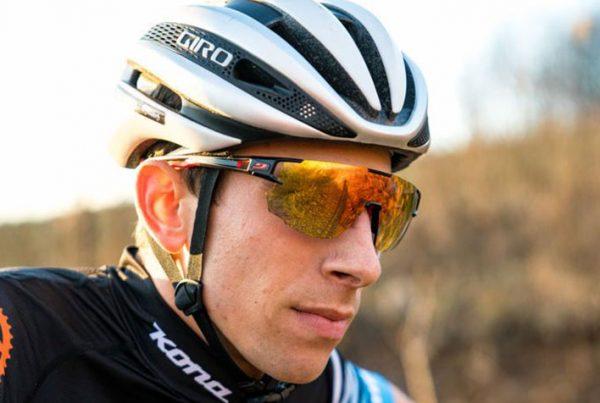 cobbles-wielrennen-fietsbrillen-review-uitgelicht