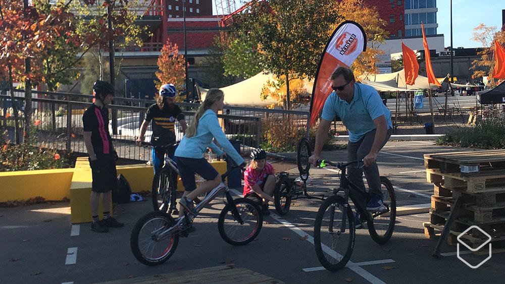 cobbles-wielrennen-keistad-fietsfestival-2019-activiteit_1