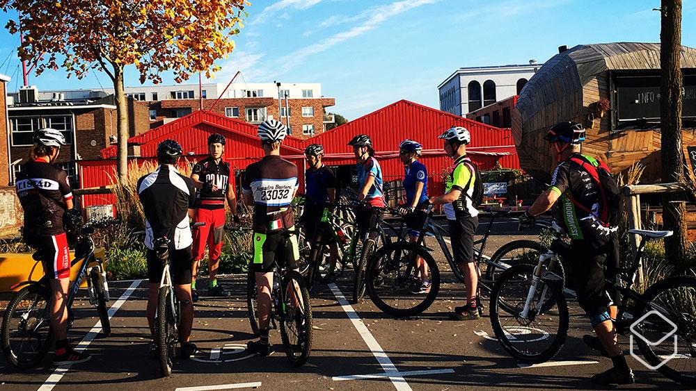 cobbles-wielrennen-keistad-fietsfestival-2019-activiteit_2