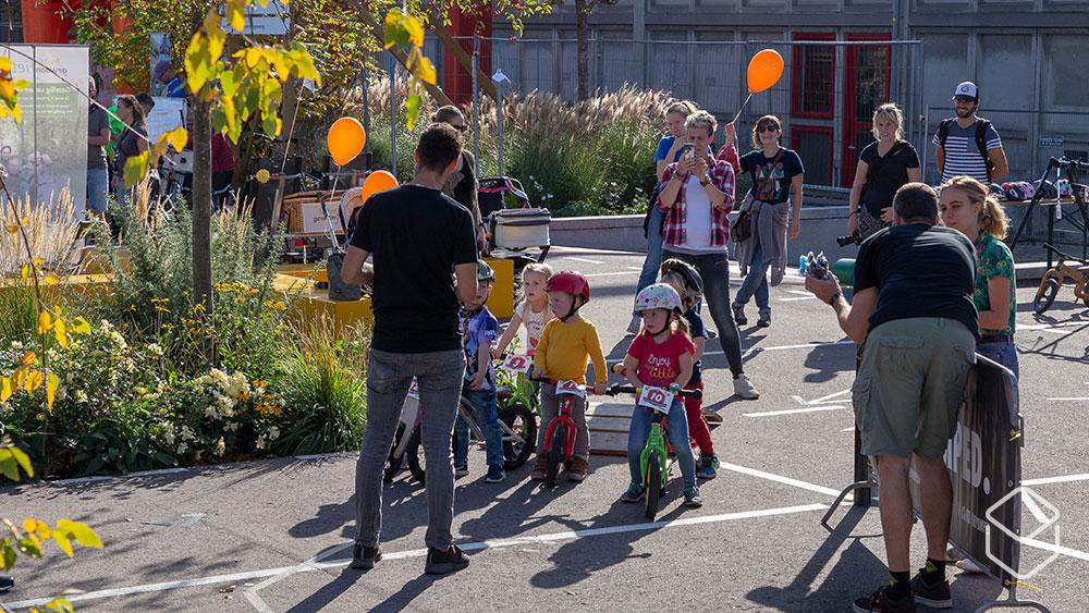 cobbles-wielrennen-keistad-fietsfestival-2019-kinderen-2
