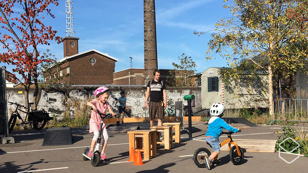 cobbles-wielrennen-keistad-fietsfestival-2019-kinderen