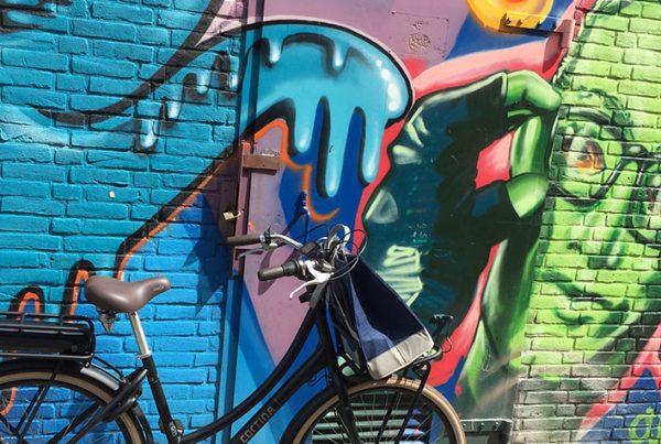 cobbles-wielrennen-keistad-fietsfestival-2019-uitgelicht