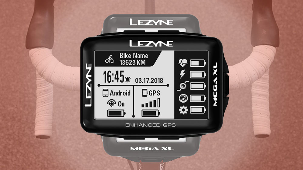 cobbles-wielrennen-lezyne-mega-xl-review-home