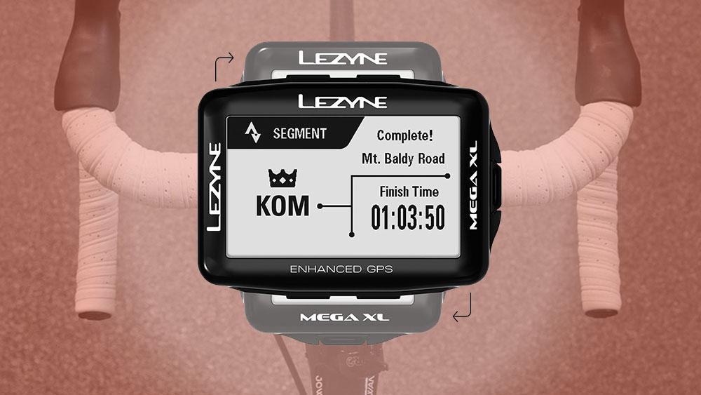 cobbles-wielrennen-lezyne-mega-xl-review-strava