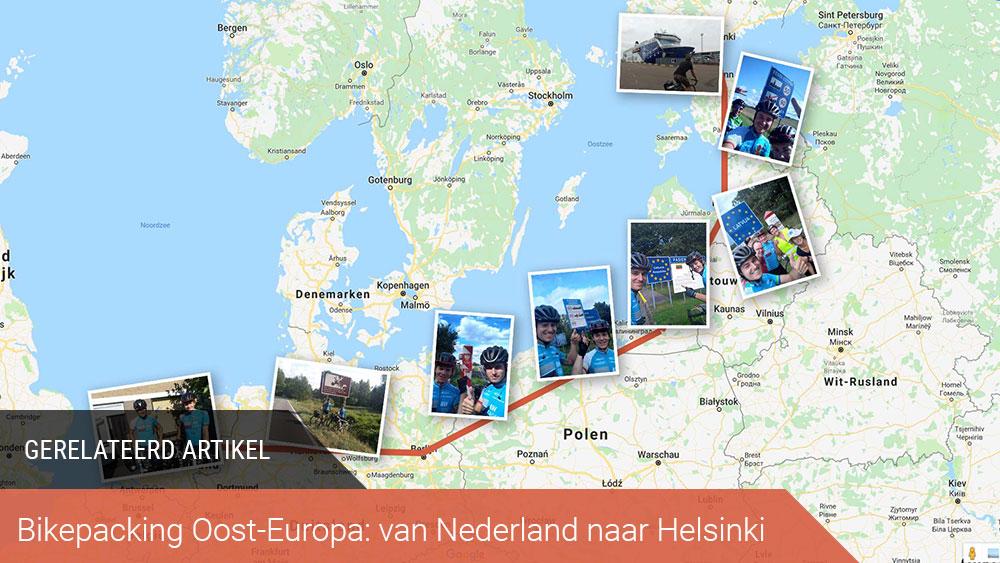 cobbles-mountainbiken-bikepacking-scandinavie-stolavspad-gerelateerd
