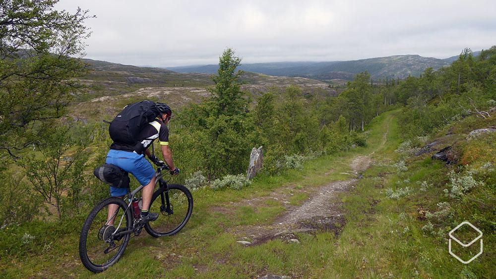 cobbles-mountainbiken-bikepacking-scandinavie-stolavspad-noorwegen