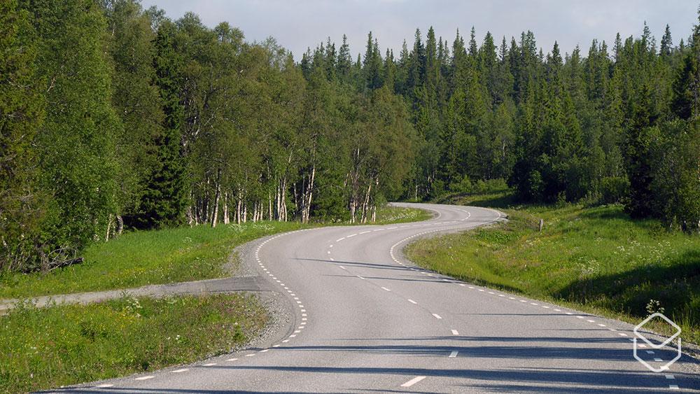 cobbles-mountainbiken-bikepacking-scandinavie-stolavspad-slinger