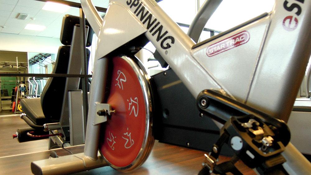 cobbles-wielrennen-high-intensity-training-indoor-2
