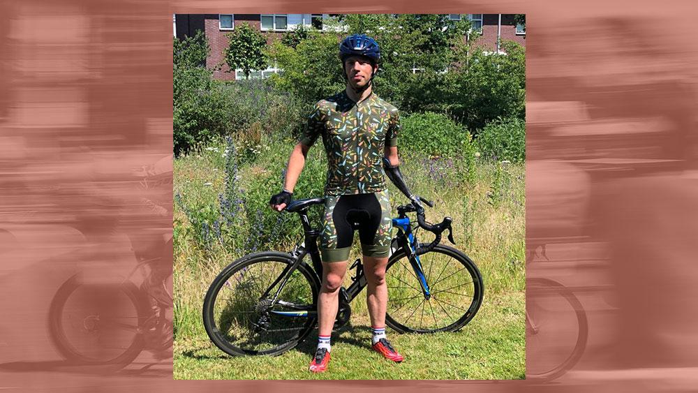 cobbles-wielrennen-pep-cycling-kleding-totaa-bastiaanl