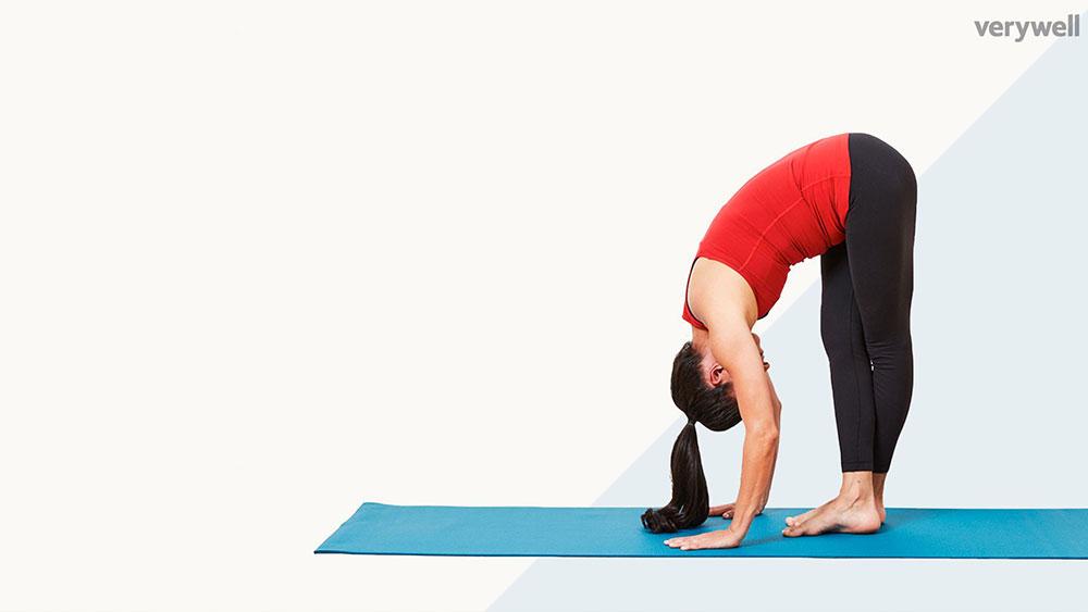 cobbles-krachtoefeningen-budget-stretch-hamstring