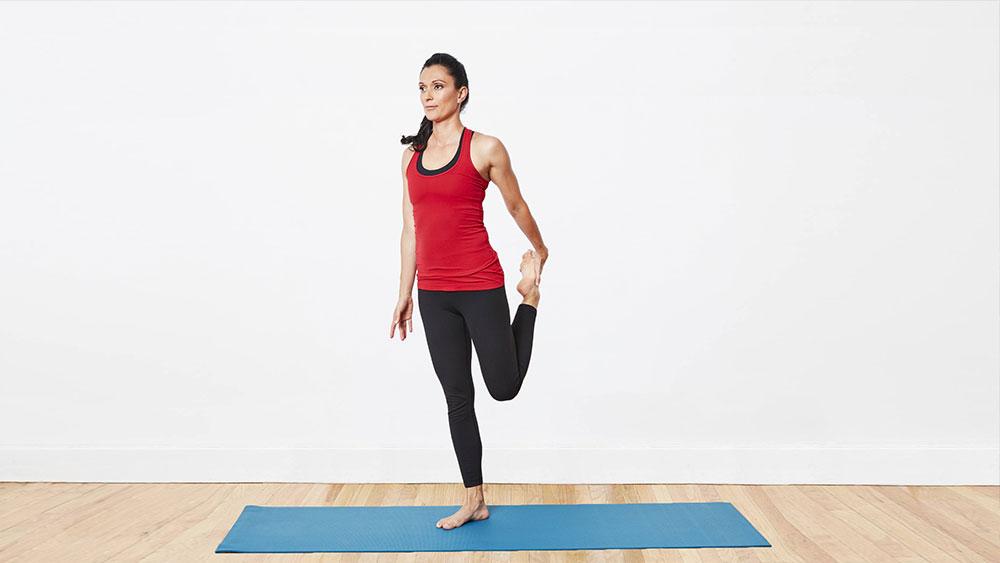 cobbles-krachtoefeningen-budget-stretch-quadriceps