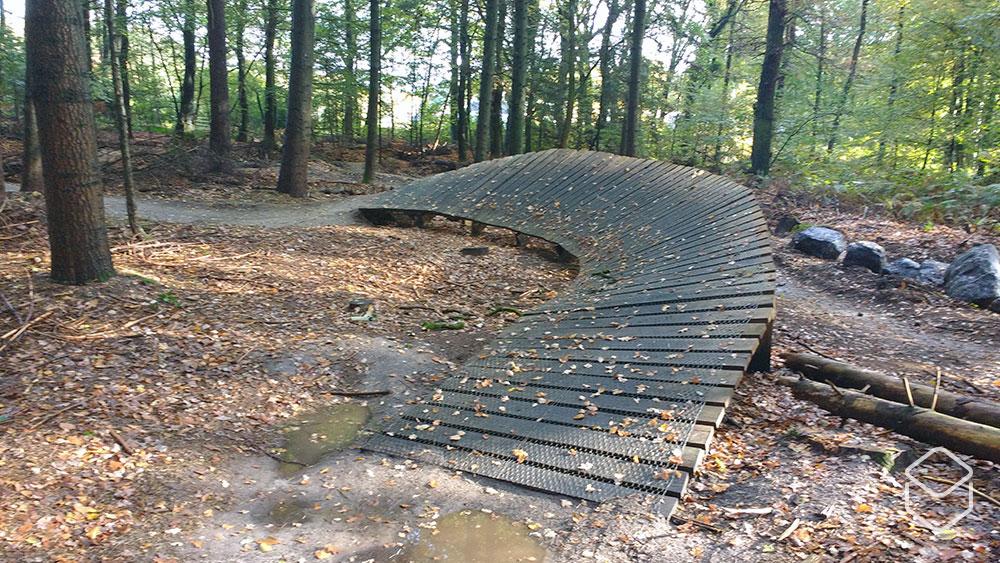 cobbles-mountainbiken-routes-zuid-veluwe-update-bikepark-melkweg