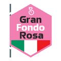 cobbles toertochten nl tour rides gran fondo rosa toertocht logo