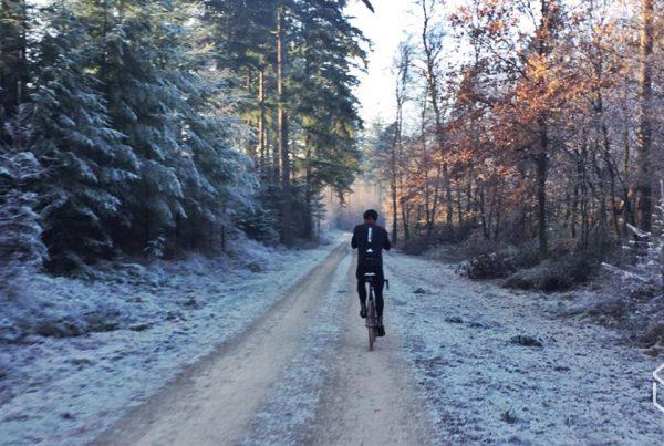 cobbles-wielrennen-fietskleding-winter