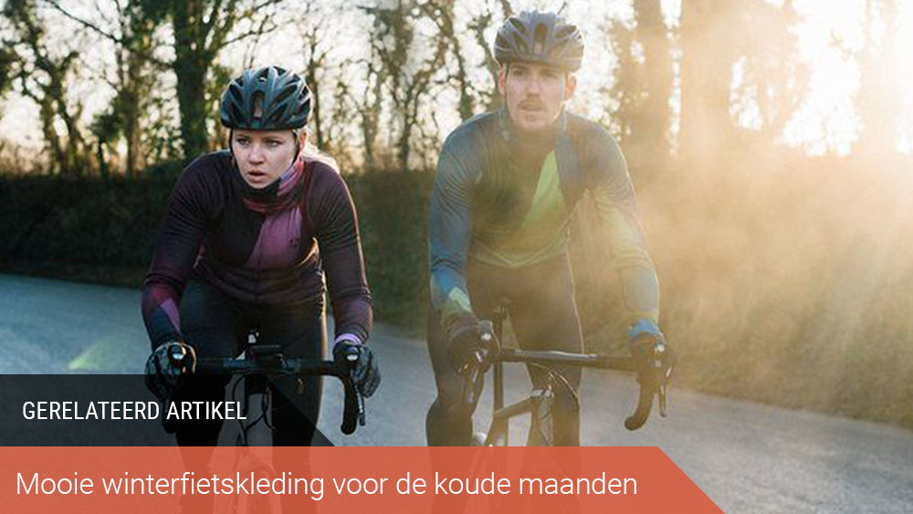 cobbles-wielrennen-winterkleding-tips-gerelateerd