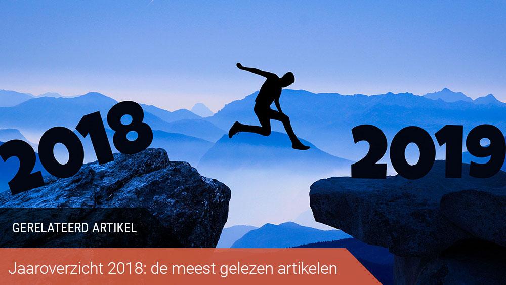 cobbles-jaaroverzicht-2019-gerelateerd