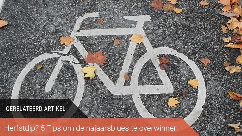 cobbles-mountainbiken-einde-jaar-2019-gerelateerd