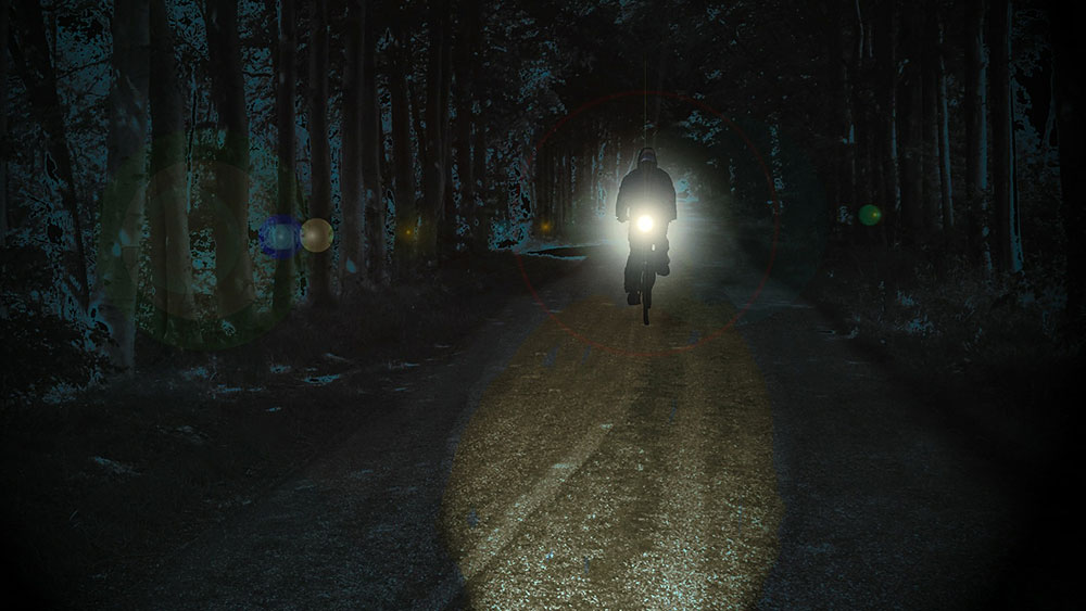 cobbles-mountainbiken-einde-jaar-2019-nightride