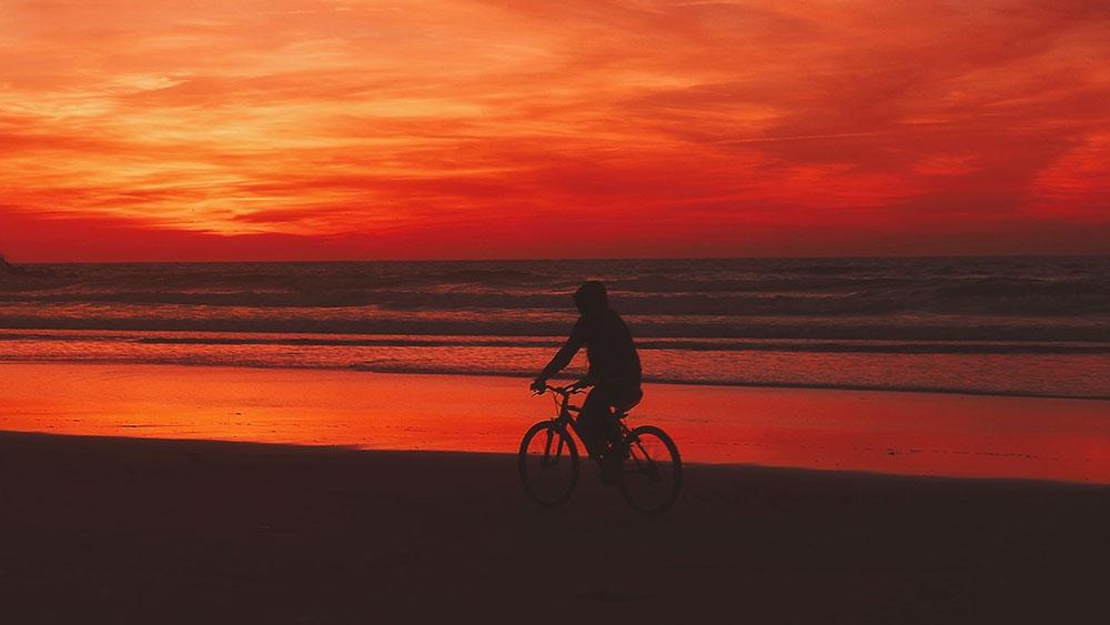 cobbles-mountainbiken-einde-jaar-2019-strandfietsen