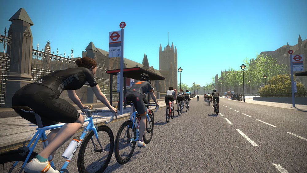 cobbles-mountainbiken-einde-jaar-2019-zwift-race