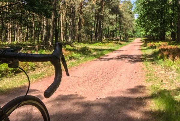 cobbles-wielrennen-gravellen-beginners-uitgelicht