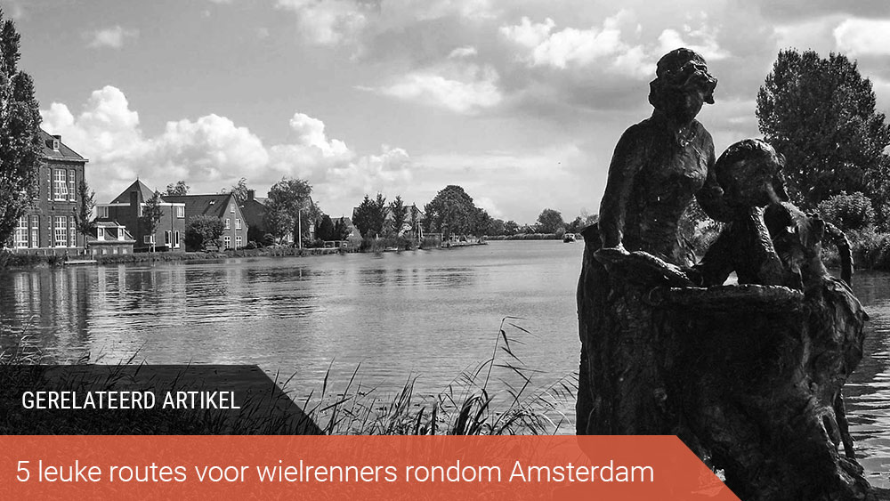 cobbles-wielrennen-fiets-hotspots-amsterdam-gerelateerd