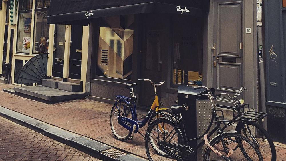 cobbles-wielrennen-fiets-hotspots-amsterdam-rapha