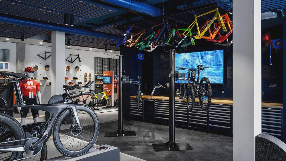 cobbles-wielrennen-fiets-hotspots-amsterdam-rideout