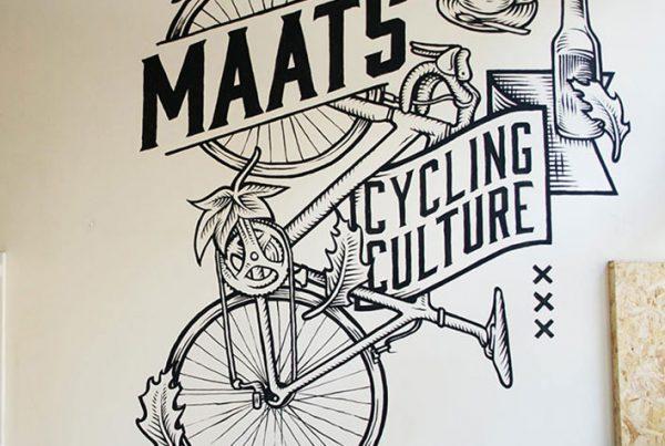 cobbles-wielrennen-fiets-hotspots-amsterdam-uitgelicht
