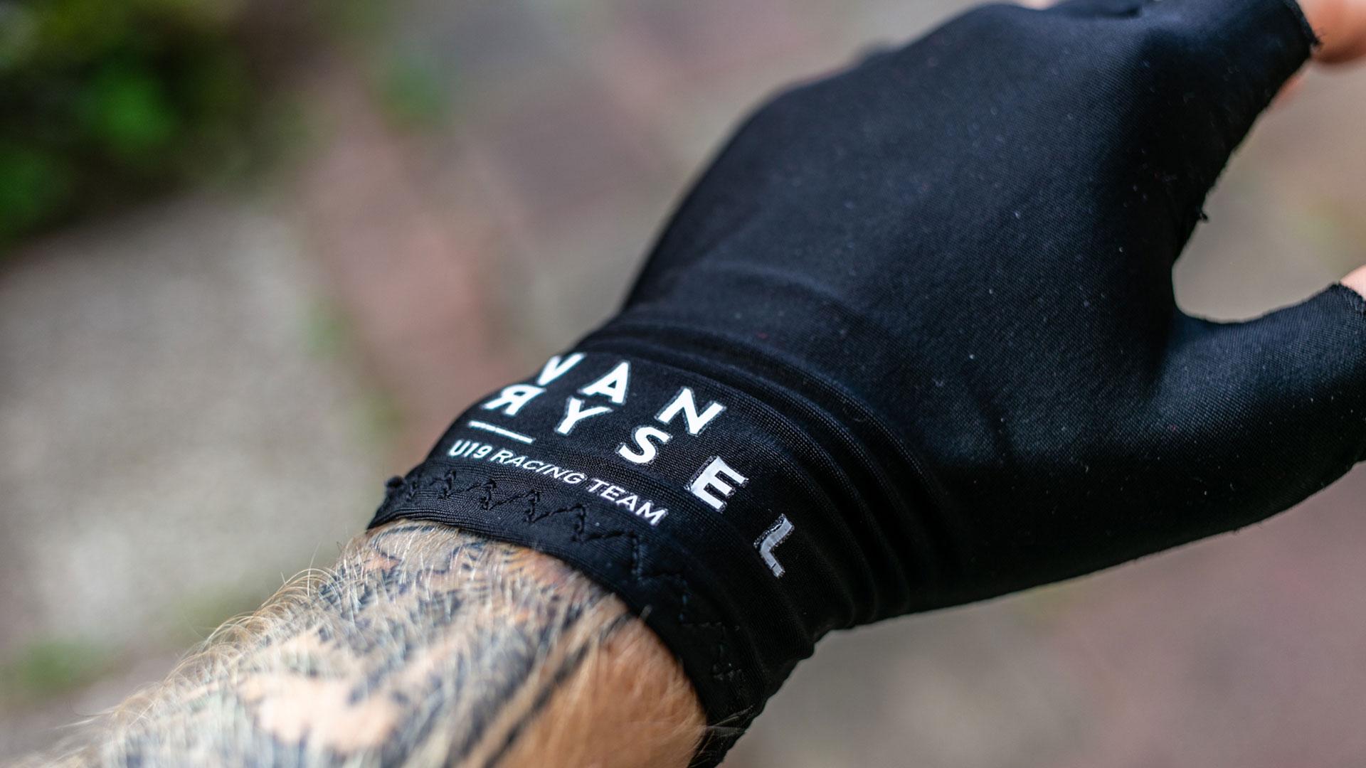 Van Rysel fietskleding (Decathlon): review