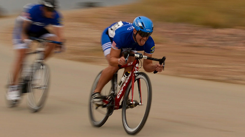 cobbles-wielrennen-fietstechniek-basis-afdalen