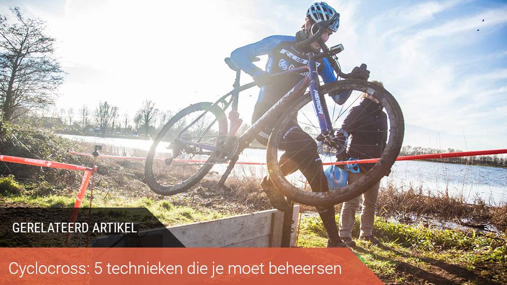 cobbles-wielrennen-fietstechniek-basis-gerelateerd