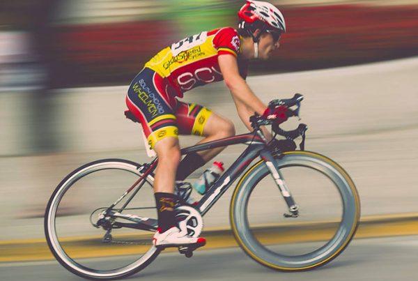 cobbles-wielrennen-fietstechniek-basis-uitgelicht